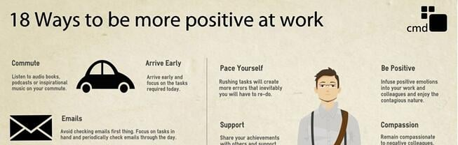 18 ways to be more productive.jpg
