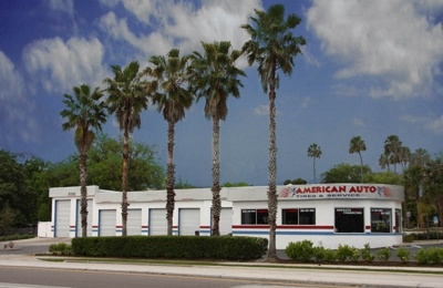 American Auto September Spotlight Shop-1.jpg