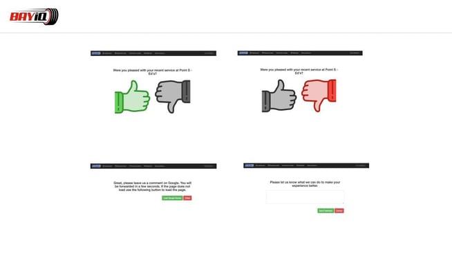 BAYiQ Slides (2).jpg