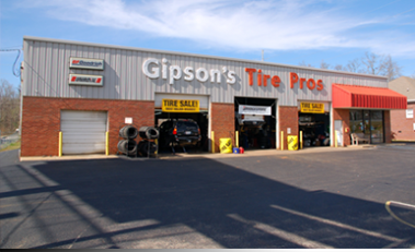 Gipson Millbrook Location-1.png
