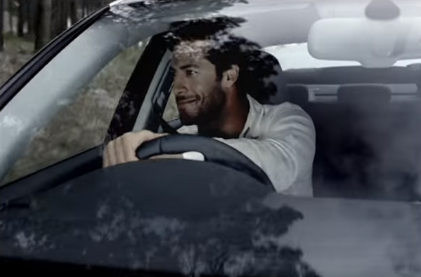 Apollo Tyres - The Road is a Friend