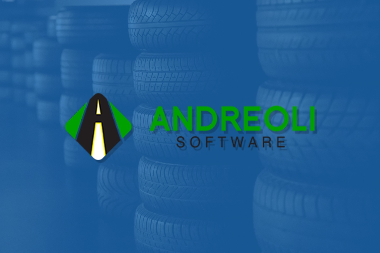 BAYiQ now Embedded into Andreoli Software and HITS BPOS