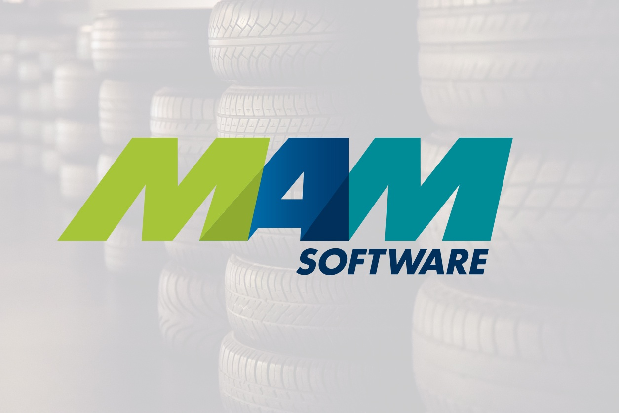 BAYiQ now Embedded into MAM Software and VAST Point of Sale