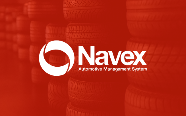 BAYiQ now Embedded into Navex Management Systems