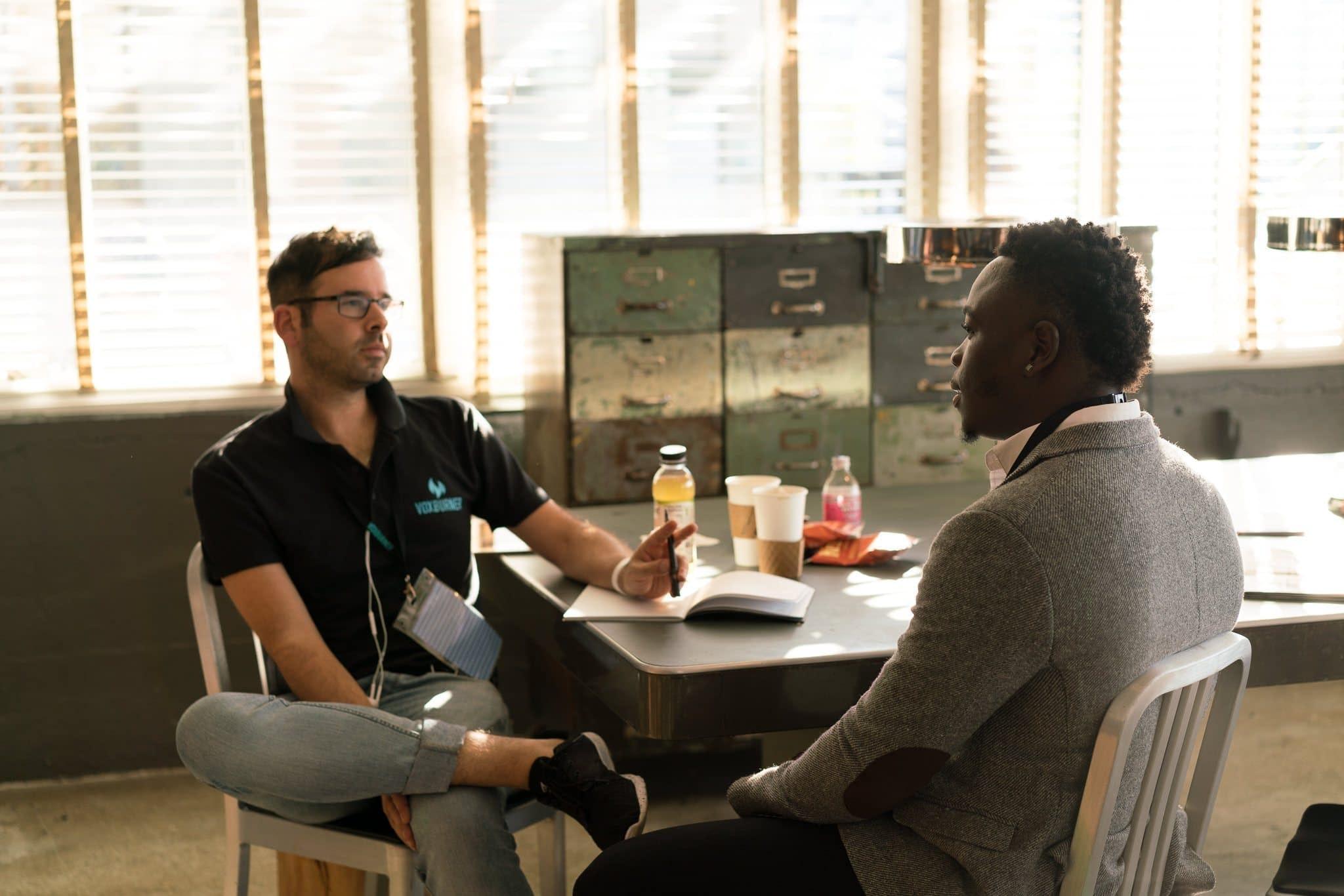 3 Employee Engagement Ideas to Improve Retention