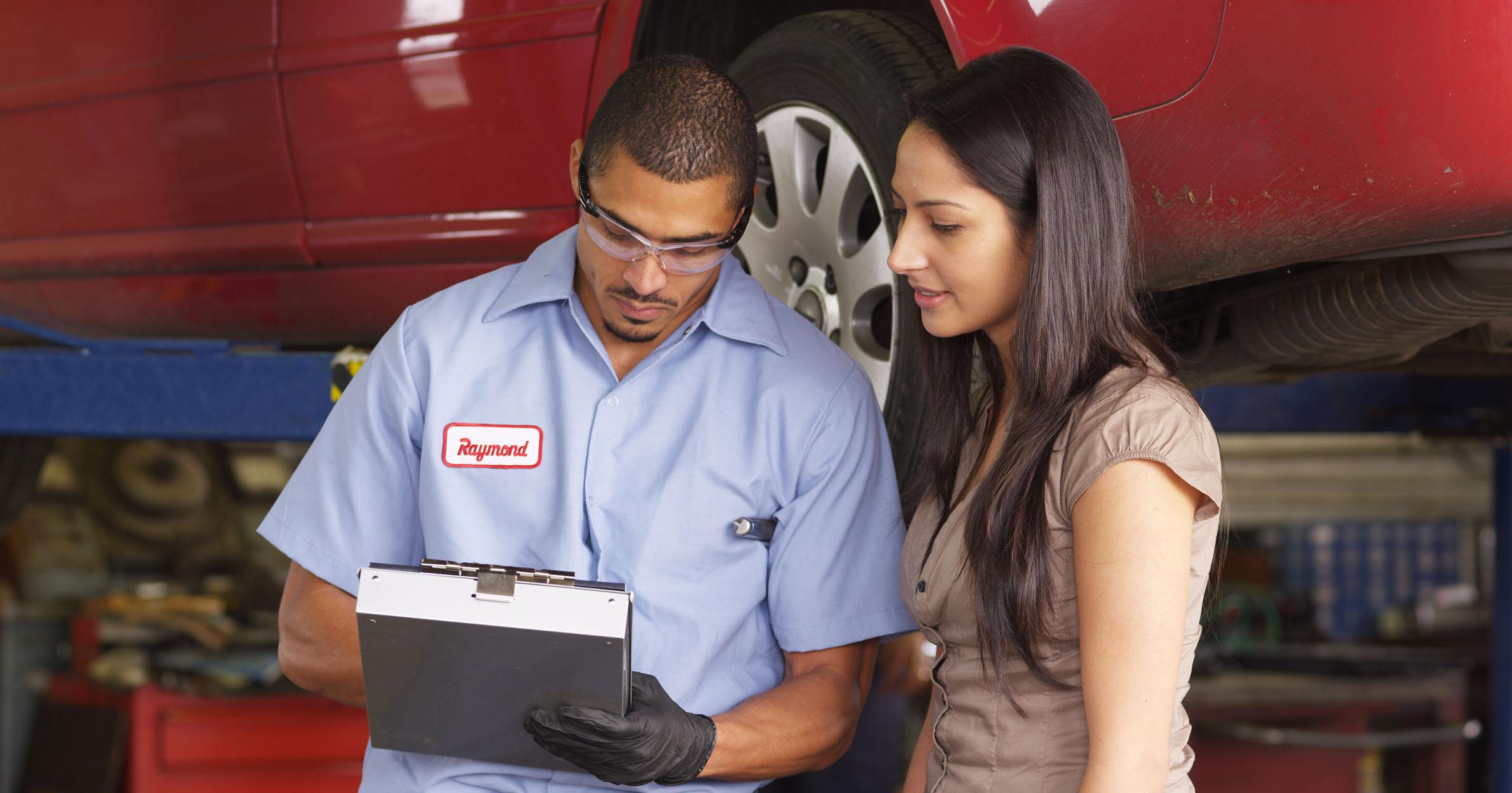 auto repair marketing.jpg