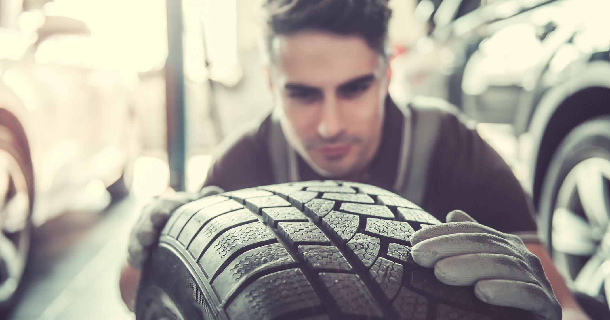 Auto Repair Shops and the Important Trust Factor