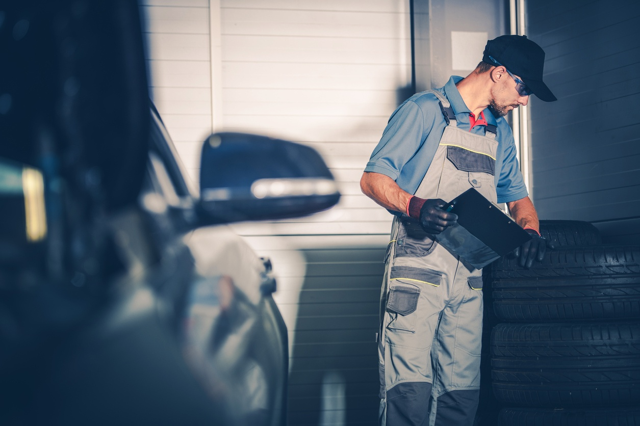 How Automotive Service Marketing Can Make or Break Your Shop's Success
