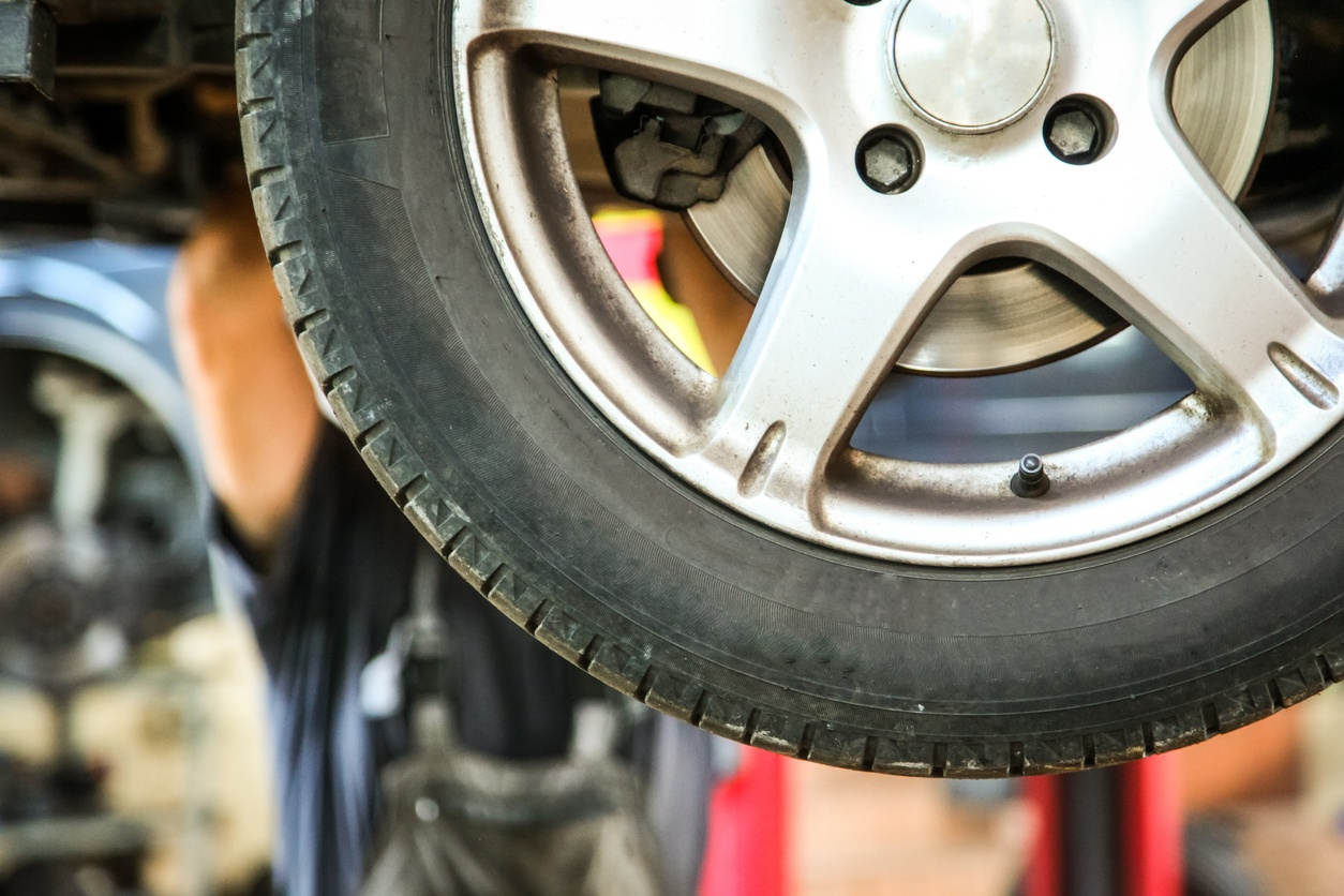 Community Tire Pros Raves About How BAYiQ Helped Their Business Grow