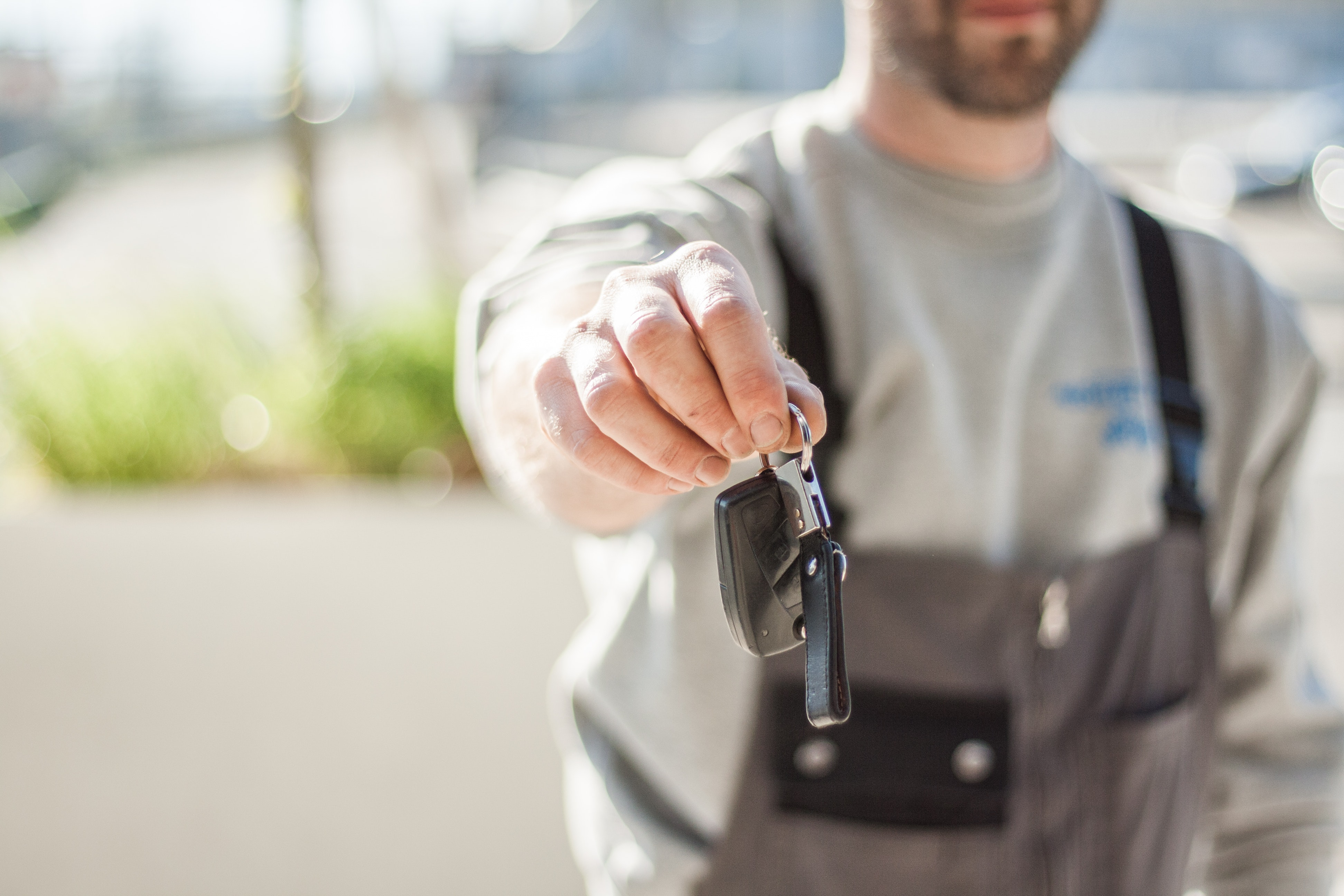 How to Run an Auto Repair Shop Successfully