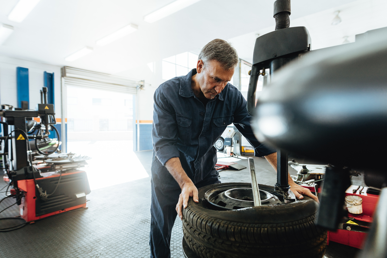 3 Highly Effective Marketing Strategies for Auto Repair Shops