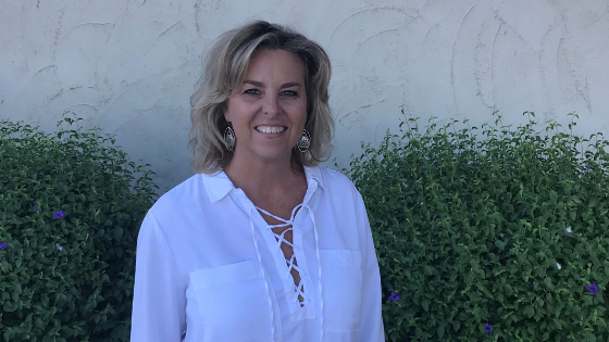 New Hire Dawnn Jappe Brings 30 Years Experience to BAYiQ