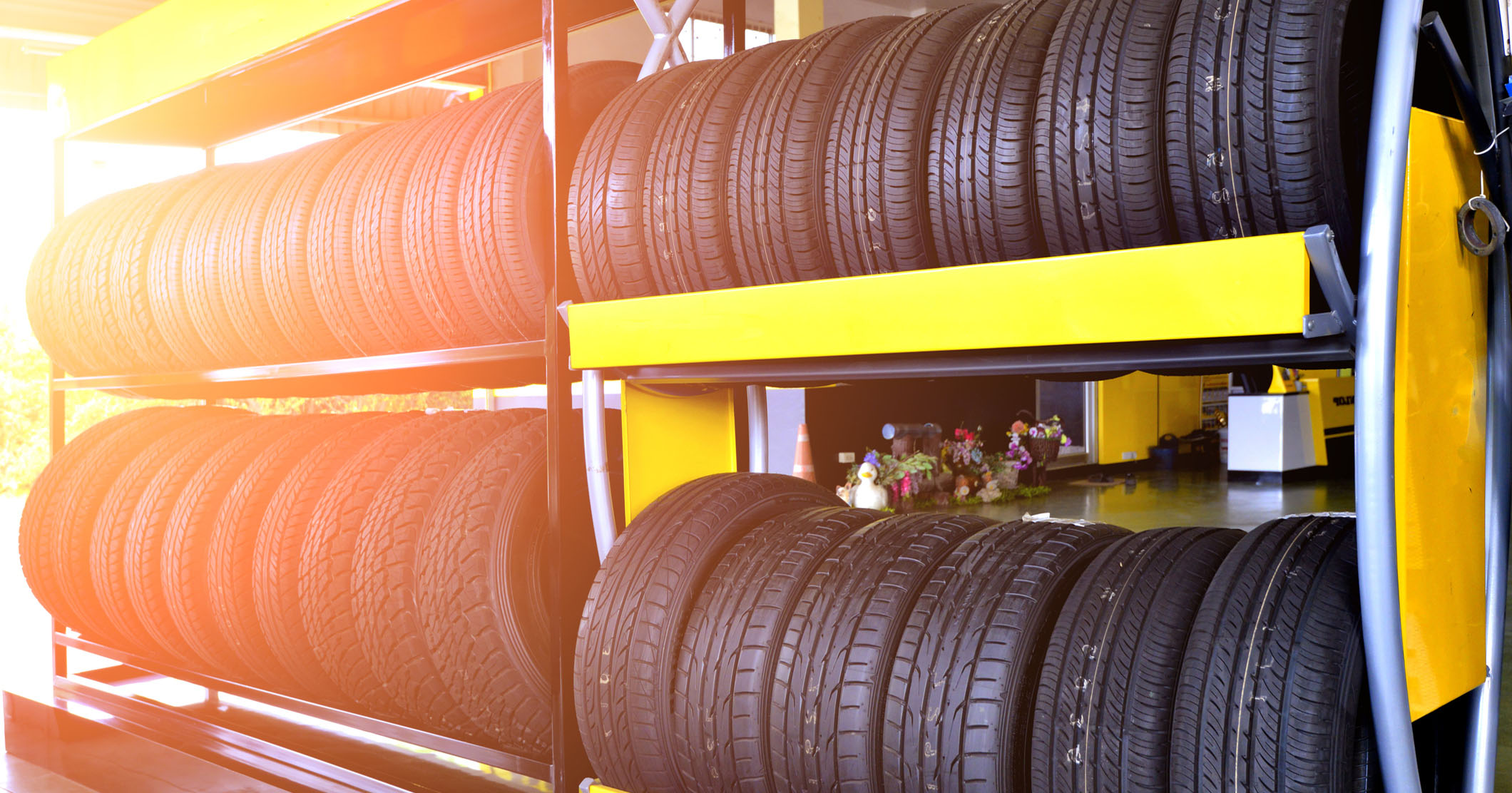 Attention Tire Shops: These 6 Things Annoy Your Customers