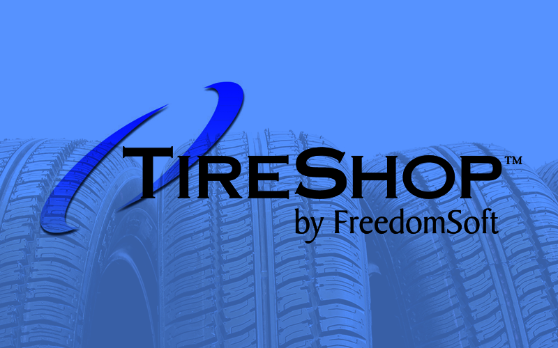 BAYiQ and FreedomSoft Announce Full Integration for TireShop